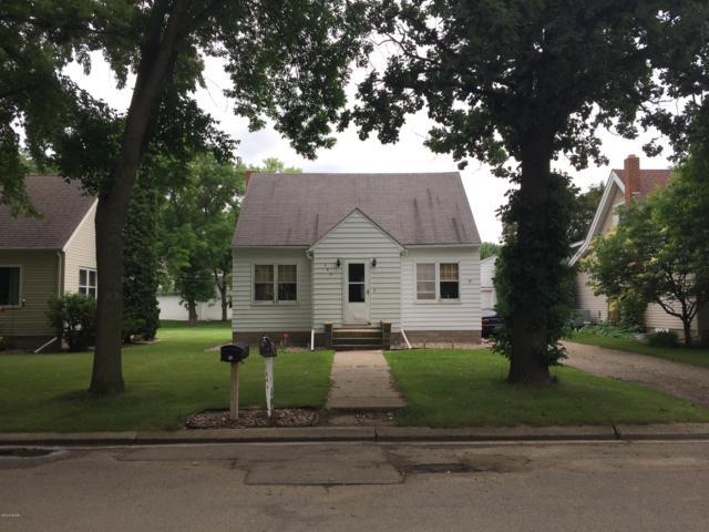 405 E Lyon Street, Minneota, MN 56264 (#5155336) :: Bre Berry & Company