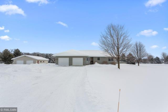 19388 Memory Circle, Hutchinson, MN 55350 (#5192047) :: The Sarenpa Team