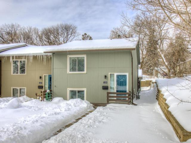 1129 Fifield Street, Saint Paul, MN 55108 (#5192061) :: Olsen Real Estate Group