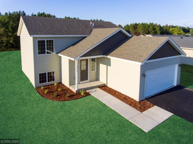 Lot 2 Blk 5 Northtown Street, Brainerd, MN 56401 (#5192165) :: House Hunters Minnesota- Keller Williams Classic Realty NW