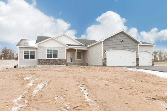 20379 Yale Street, Elk River, MN 55330 (#5192252) :: The Preferred Home Team