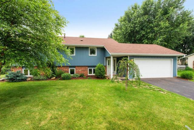 7203 Imperial Avenue S, Cottage Grove, MN 55016 (#5192418) :: Olsen Real Estate Group