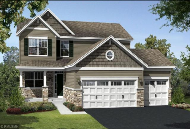 18101 Goldfinch Way, Lakeville, MN 55044 (#5192803) :: The Preferred Home Team