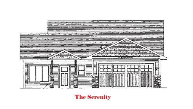 400 Staples Road, Osceola, WI 54020 (#5193110) :: House Hunters Minnesota- Keller Williams Classic Realty NW