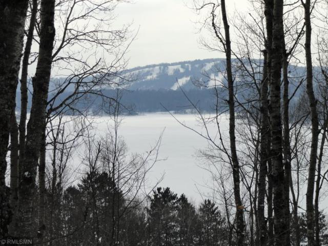 6661 Voyageurs Trail, Biwabik, MN 55708 (#5193253) :: The Sarenpa Team