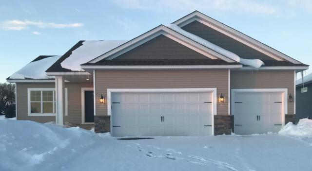 8355 199th Court W, Lakeville, MN 55044 (#5193880) :: The Preferred Home Team