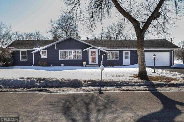 8053 Scott Boulevard, Cottage Grove, MN 55016 (#5193890) :: Olsen Real Estate Group