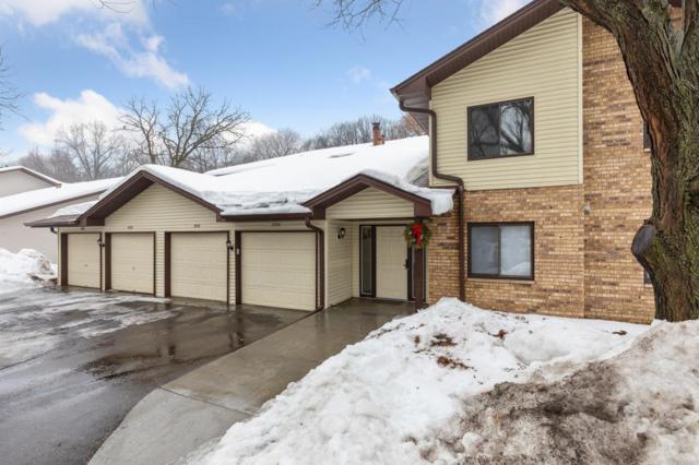 2952 Mounds View Boulevard #22, Mounds View, MN 55112 (#5194251) :: Bre Berry & Company