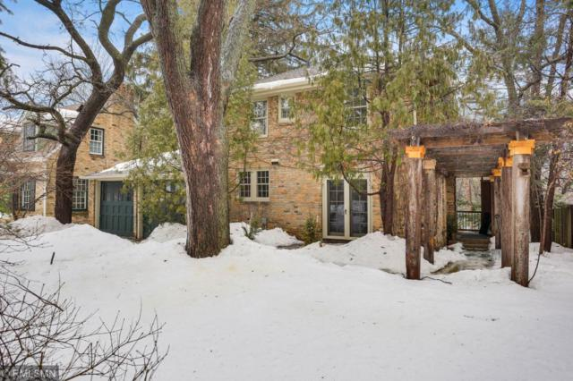 2200 W 53rd Street, Minneapolis, MN 55419 (#5194324) :: The Preferred Home Team