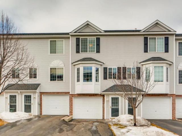 15515 Float Lane #147, Apple Valley, MN 55124 (#5194402) :: MN Realty Services