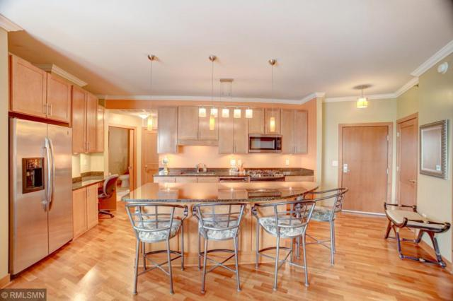 317 Groveland Avenue #616, Minneapolis, MN 55403 (#5194455) :: The Michael Kaslow Team