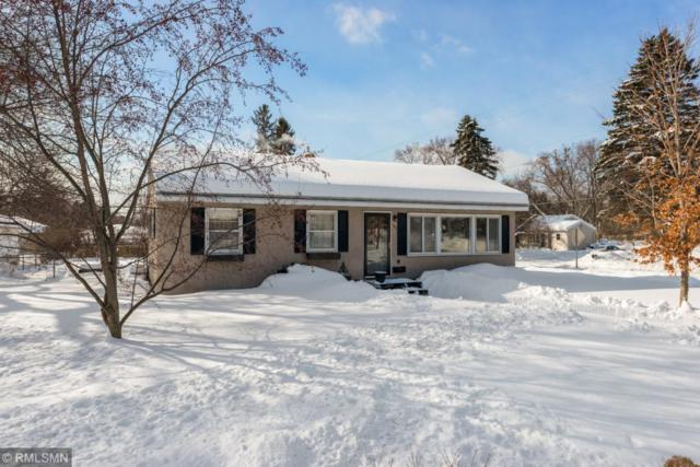 104 Bellwood Avenue, Maplewood, MN 55117 (#5194488) :: Olsen Real Estate Group