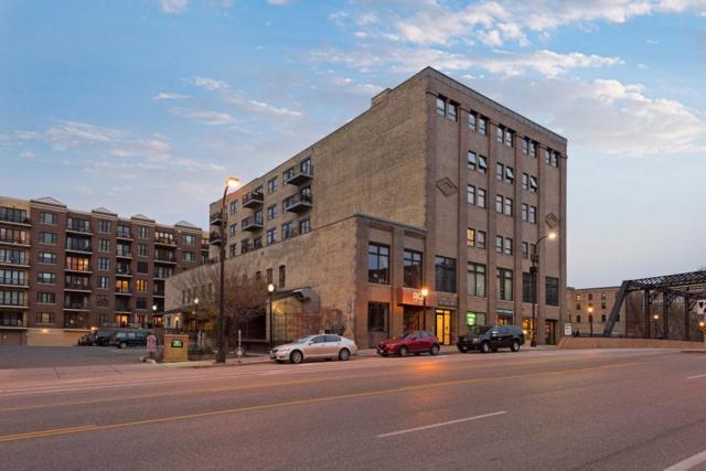 404 Washington Avenue N #502, Minneapolis, MN 55401 (#5194912) :: The Michael Kaslow Team