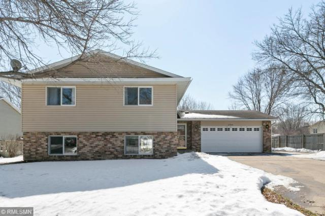 5749 W 137th Street, Savage, MN 55378 (#5194926) :: The Preferred Home Team