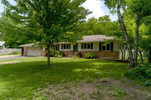 27420 Pine Bend, Shorewood, MN 55331 (#5195240) :: Hergenrother Group