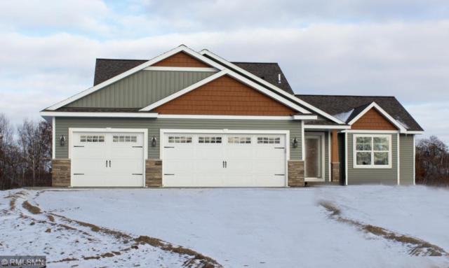 2749 62nd Avenue, Princeton Twp, MN 55371 (#5195323) :: The Preferred Home Team