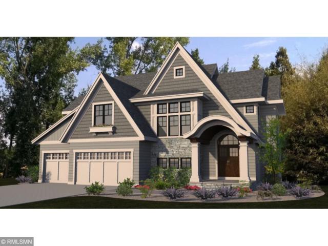 4953 Sunflower Court, Woodbury, MN 55129 (#5195681) :: Olsen Real Estate Group