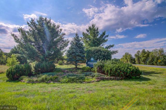 Lot 52 62nd Street, Somerset, WI 54025 (#5196114) :: Bre Berry & Company