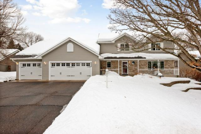 2200 Stanich Street, Maplewood, MN 55109 (#5196448) :: Olsen Real Estate Group