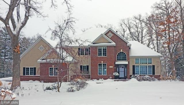 11290 Alameda Avenue, Inver Grove Heights, MN 55077 (#5196505) :: Olsen Real Estate Group