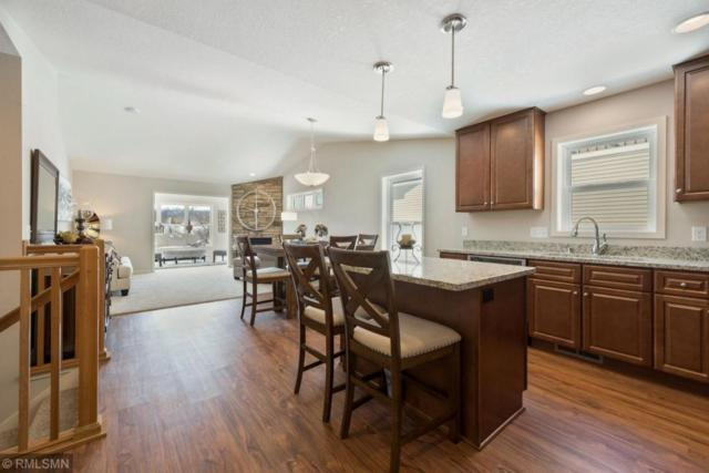 2747 Ridgeview Lane, Red Wing, MN 55066 (#5196776) :: MN Realty Services