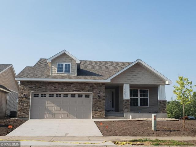 2702 Ridgeview Drive, Red Wing, MN 55066 (#5196777) :: MN Realty Services