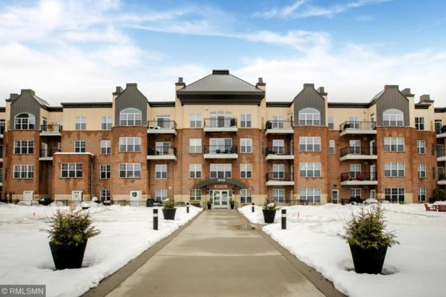 1800 Graham Avenue #423, Saint Paul, MN 55116 (#5196923) :: MN Realty Services