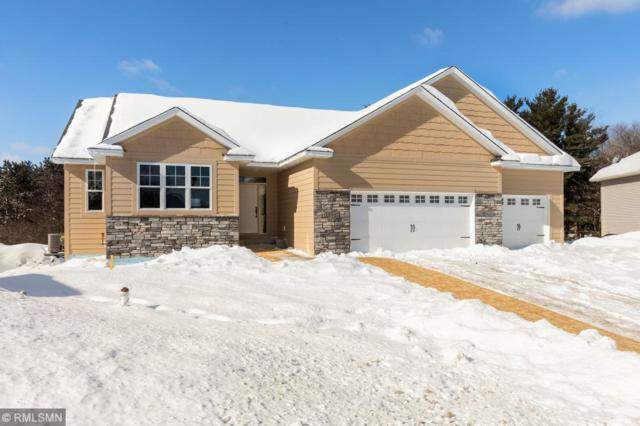 17963 Embers Avenue, Lakeville, MN 55024 (#5196969) :: The Preferred Home Team