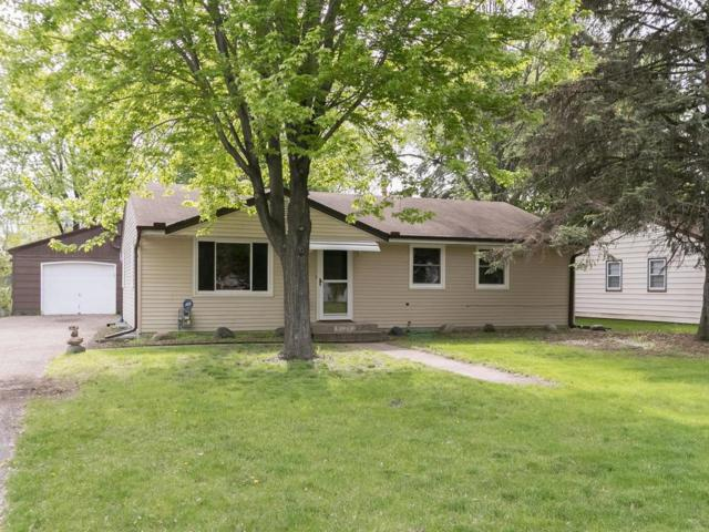 8113 17th Avenue S, Bloomington, MN 55425 (#5196973) :: Hergenrother Group