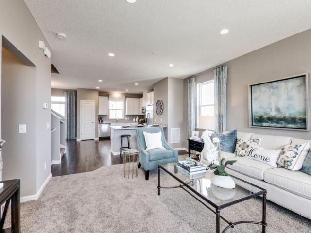 9630 Olive Lane N, Maple Grove, MN 55311 (#5196995) :: Olsen Real Estate Group