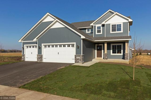 8397 199th Court W, Lakeville, MN 55044 (#5197084) :: The Preferred Home Team