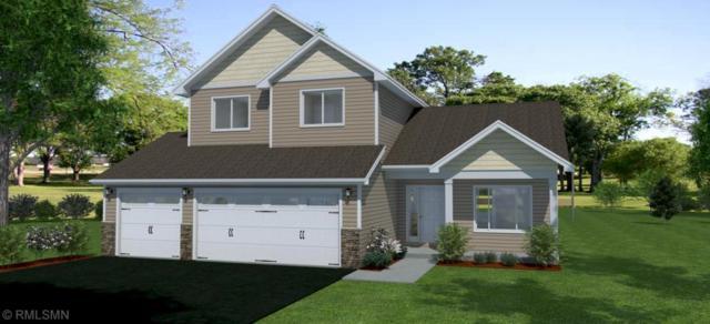 928 Cobblestone Lane, Belle Plaine, MN 56011 (#5197120) :: The Sarenpa Team