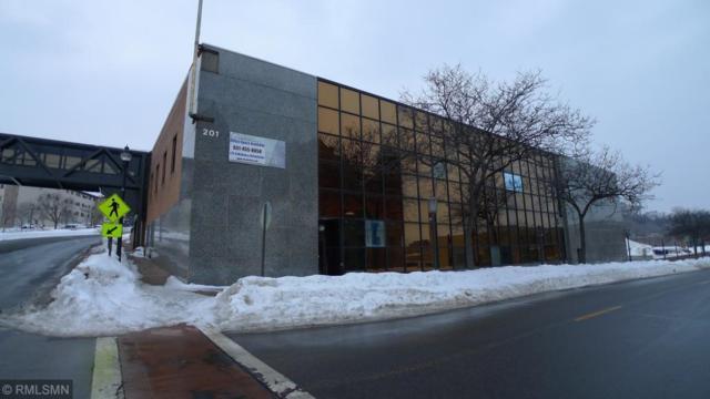 201 Concord Exchange N, South Saint Paul, MN 55075 (#5197412) :: Olsen Real Estate Group