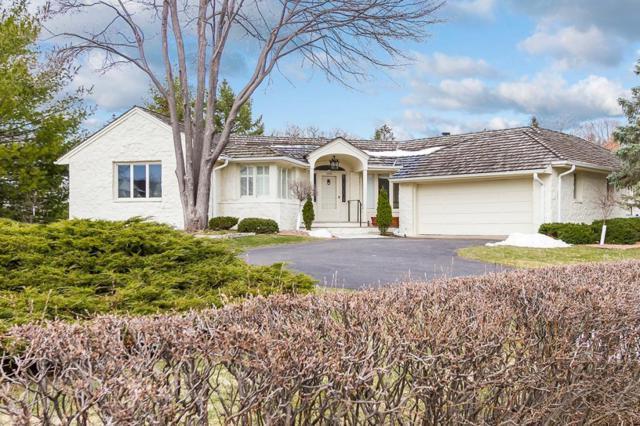 5525 Woodcrest Drive, Edina, MN 55424 (#5197650) :: The Michael Kaslow Team
