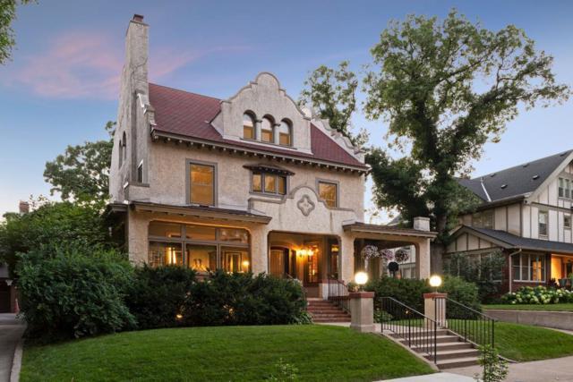 1918 Humboldt Avenue S, Minneapolis, MN 55403 (#5197750) :: Olsen Real Estate Group