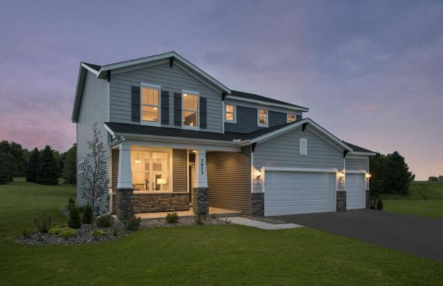 7975 205th Street, Lakeville, MN 55044 (#5197888) :: The Preferred Home Team