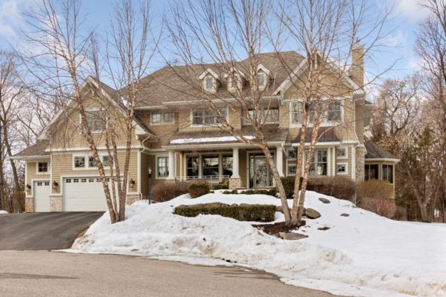 17584 Groveland Place, Minnetonka, MN 55391 (#5197974) :: The Janetkhan Group