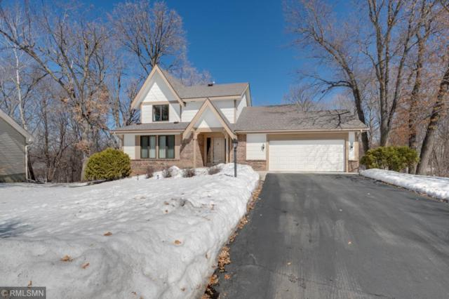 9253 Amsden Way, Eden Prairie, MN 55347 (#5198046) :: House Hunters Minnesota- Keller Williams Classic Realty NW