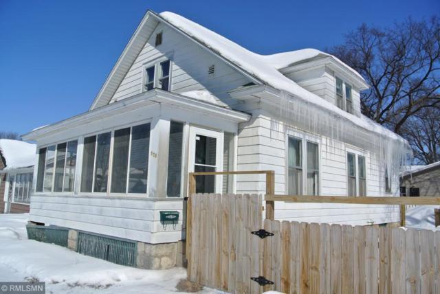 576 E 2nd Street, Winona, MN 55987 (#5198049) :: The Michael Kaslow Team