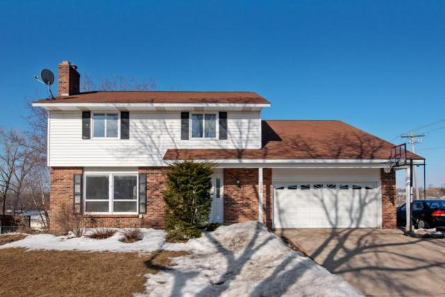 7004 Innsdale Avenue S, Cottage Grove, MN 55016 (#5198309) :: Olsen Real Estate Group