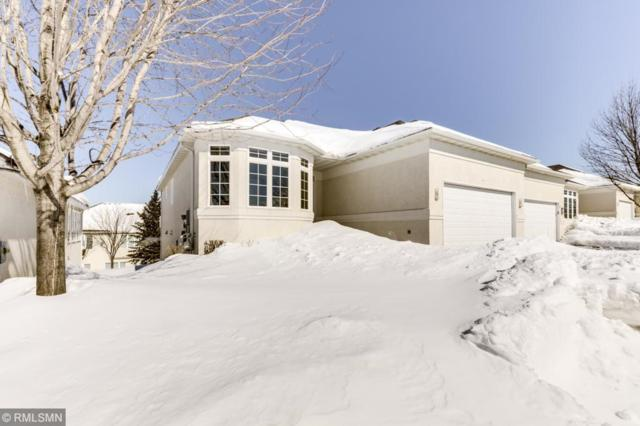 13108 Gamma Way, Apple Valley, MN 55124 (#5198423) :: Hergenrother Group