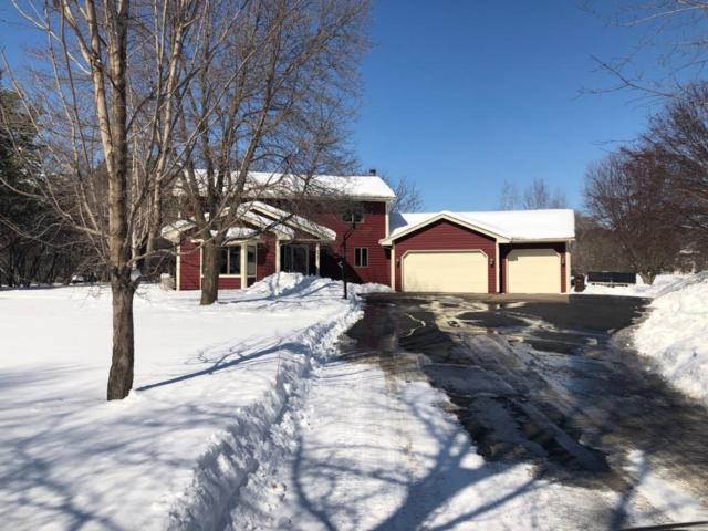 9387 Jane Circle N, Lake Elmo, MN 55042 (#5198490) :: MN Realty Services