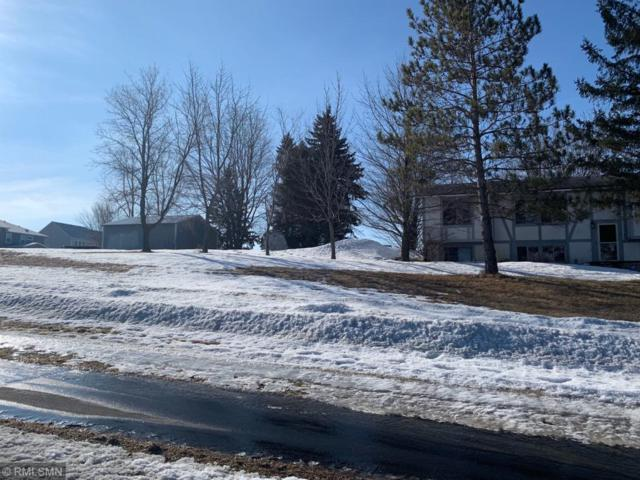 6701 154th Street W, Savage, MN 55372 (#5198592) :: The Janetkhan Group