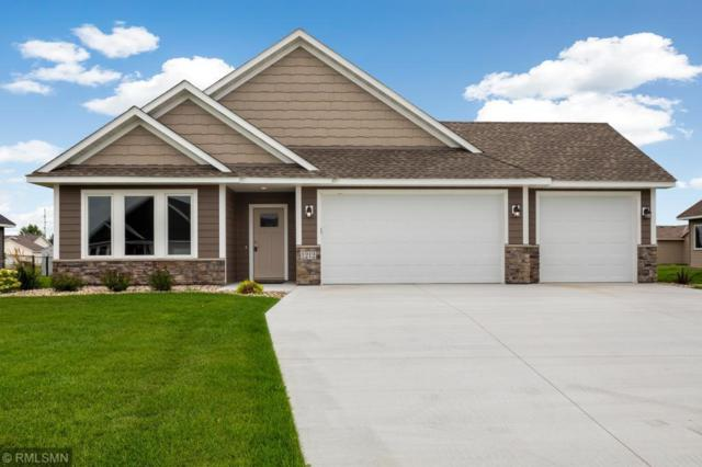 1212 Tikalsky Street SE, New Prague, MN 56071 (#5198818) :: The Preferred Home Team