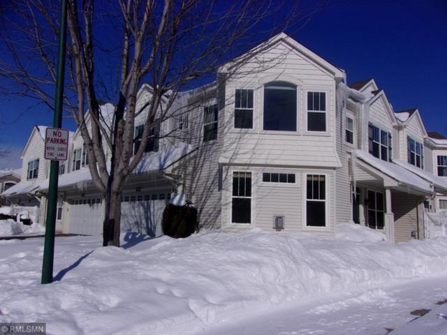 1950 Shamrock Place, Chaska, MN 55318 (#5198879) :: The Janetkhan Group