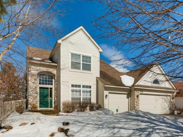 9102 Tyne Lane, Inver Grove Heights, MN 55077 (#5199003) :: MN Realty Services