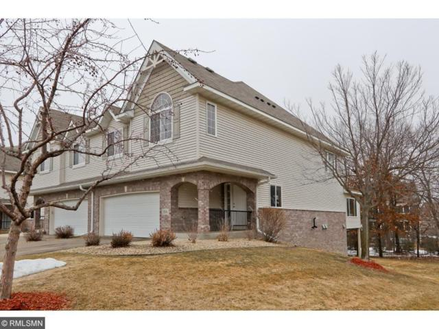 7684 Stafford Trail, Savage, MN 55378 (#5199069) :: The Janetkhan Group