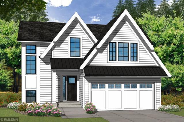 5804 Ashcroft Avenue, Edina, MN 55424 (#5199084) :: The Janetkhan Group