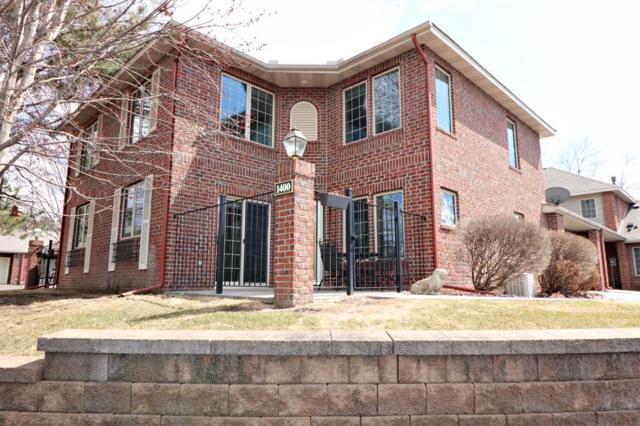 1400 Hunter Hill Road, Hudson, WI 54016 (#5199109) :: Olsen Real Estate Group