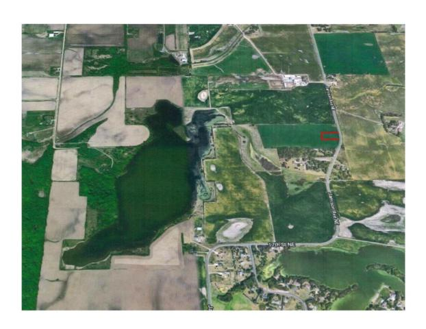 xxx Jamison Avenue NE, Saint Michael, MN 55376 (#5199324) :: House Hunters Minnesota- Keller Williams Classic Realty NW